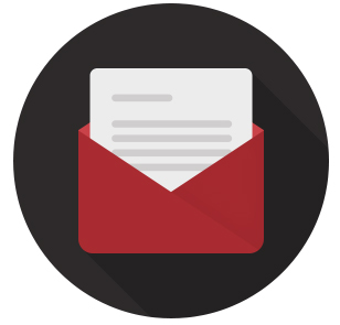 email_icon_flat
