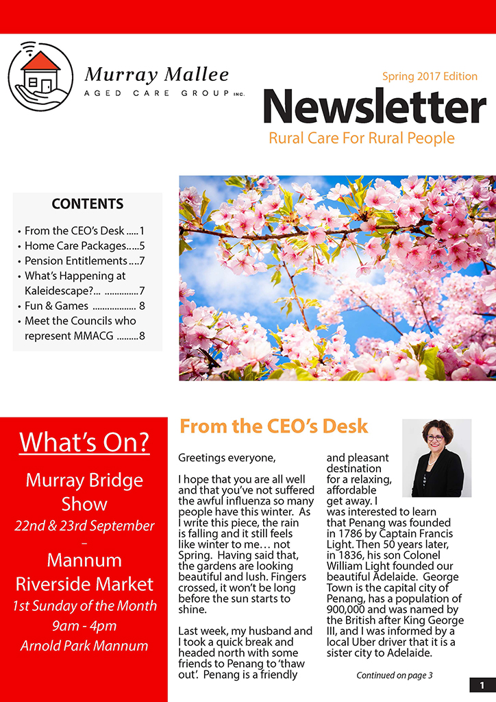 Spring 2017 Newsletter_Page_1
