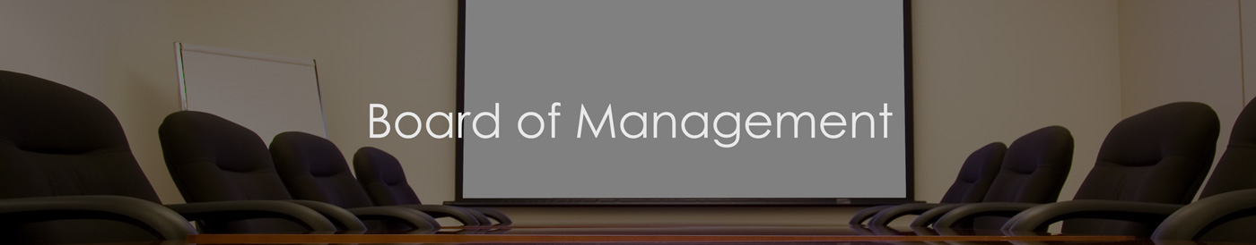 Board-of-management-new