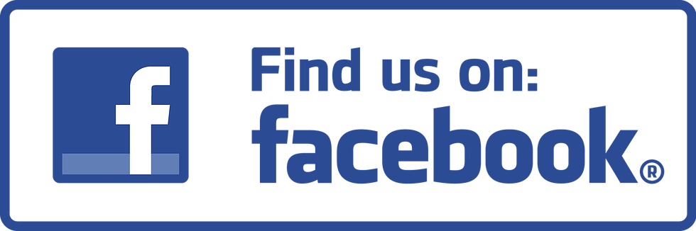 find-us-on-facebook-button-blue
